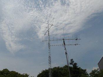 アンテナ.JPG