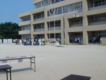 校舎2.JPG